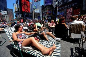 energy-car-free-cities-new-york-city_43626_600x450