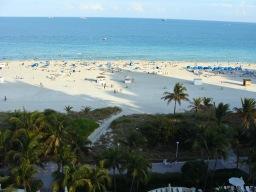 i8tonite: in South Beach, Miami